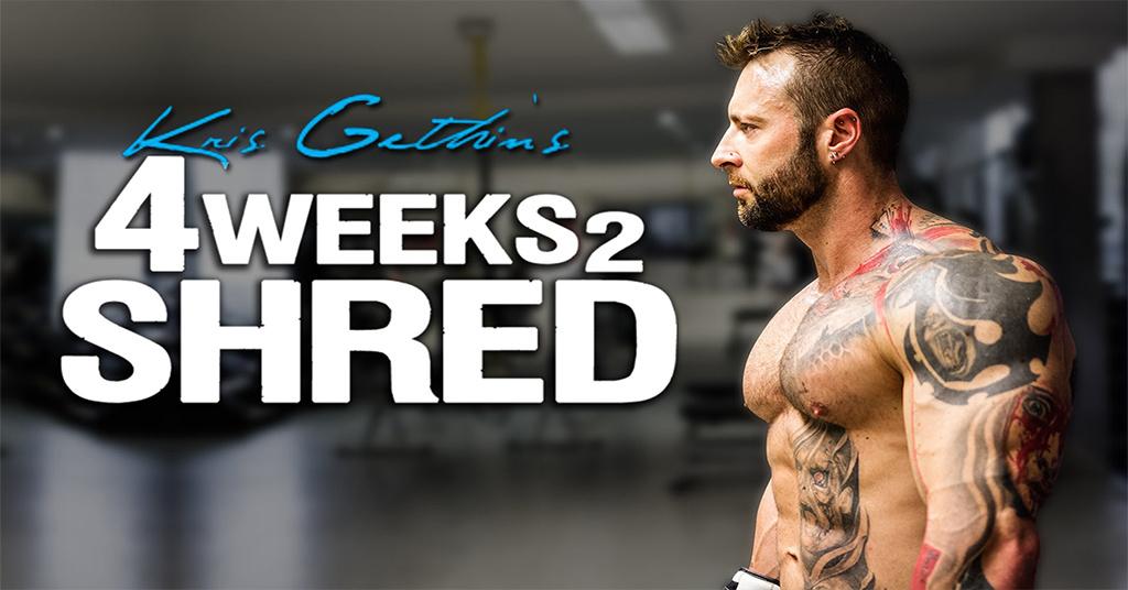4weeks2shred1
