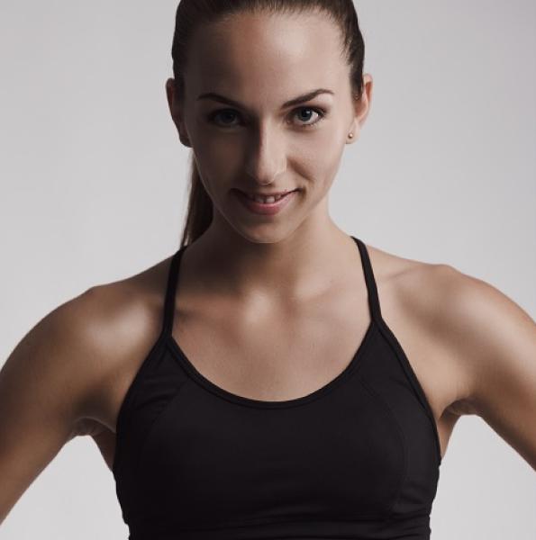 Jeanny Pieter